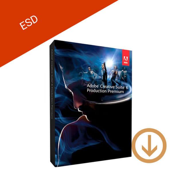 Adobe Creative Suite CS6 Production Premium-2