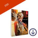 Adobe Illustrator CS6 Full version Lifetime License Code-esd-2