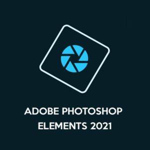 Adobe-Photoshop-Elements-2021-Softvire-Australia