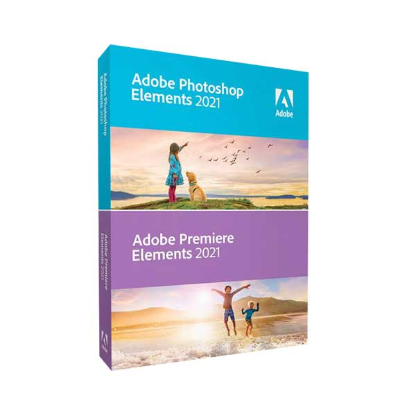 Adobe-PS-and-Premiere-Elements-2021-Box