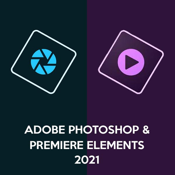 Adobe-PS-and-Premiere-Elements-2021-Primary