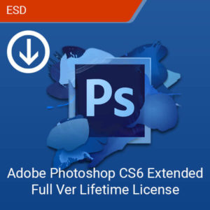 Adobe-Photoshop-CS6-Extended-