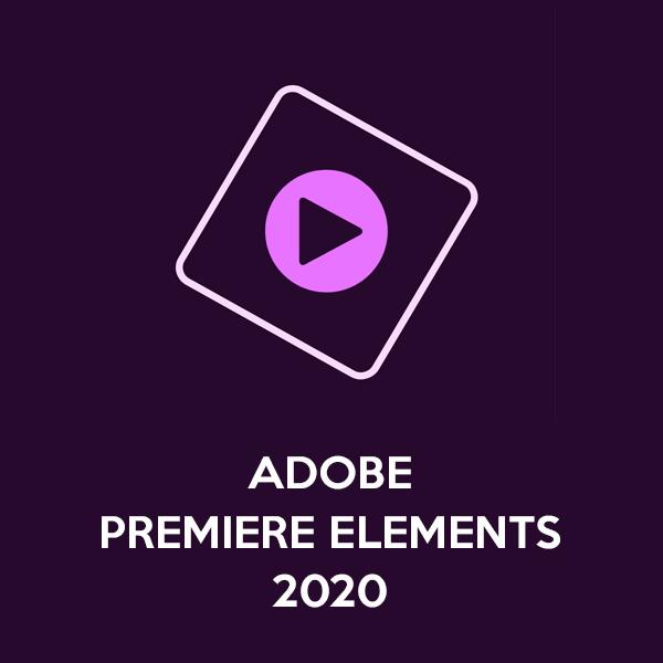 Adobe-Premiere-Elements-2020