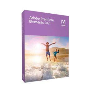 Adobe-Premiere-Elements-2021