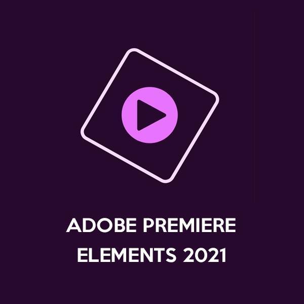 Adobe-Premiere-Elements-2021-Primary