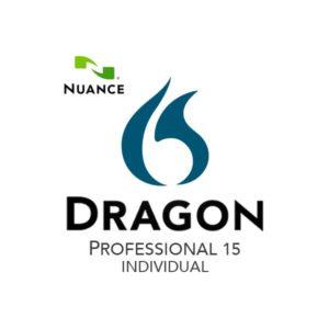 Dragon-Professional-Individual-15