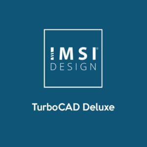 IMSI-TurboCAD-Deluxe