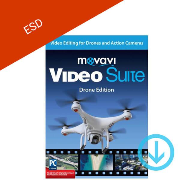 Movavi Video Suite Drone Edition-esd-2