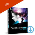PaintShop Pro 2018 Ultimate-esd-2