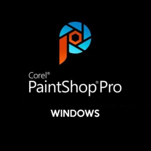 PaintShop-Pro-Primary