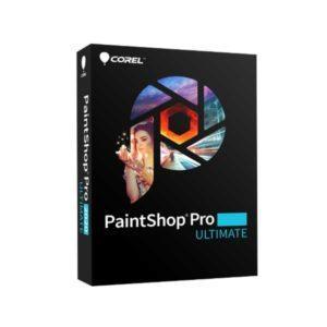 Paintshop-Pro-Ultimate