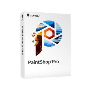Paintshop-pro