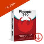 Phoenix Killer-2