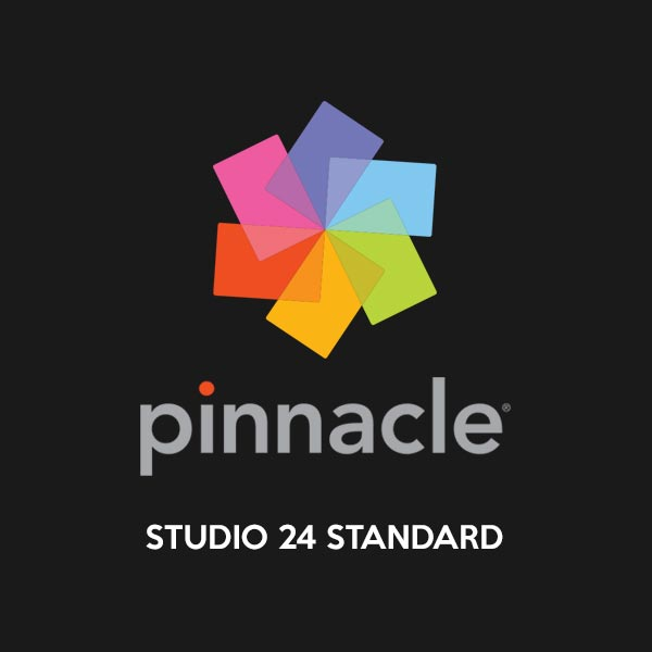 Pinnacle-Studio-24-Standard