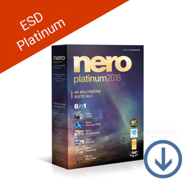 Platinum-ESD-2