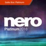 Platinum-Suite-Box