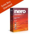 Suite-Box-Standard-2
