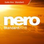 Suite-Box-Standards