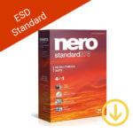 Suite-ESD-Standard-2