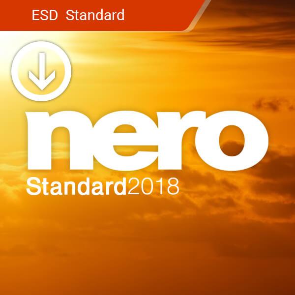Suite-ESD-Standards