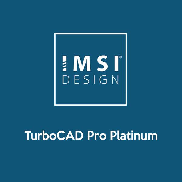 TurboCAD-Pro-Platinum-Primary