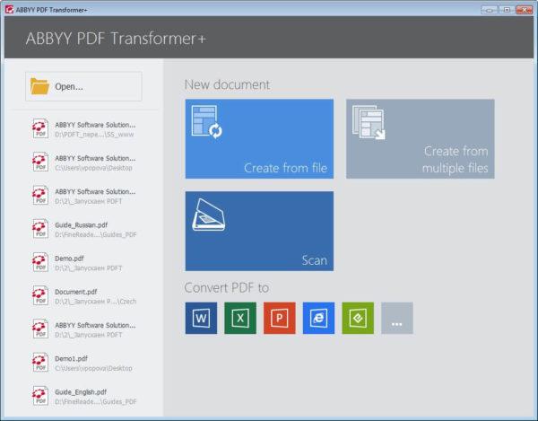 abbyy-pdf-transformer_851126_full
