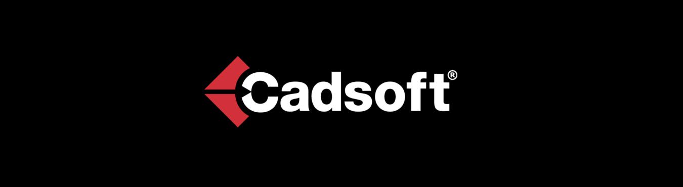 Cadsoft Australia