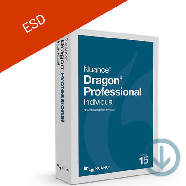 nuance-individual-esd-2