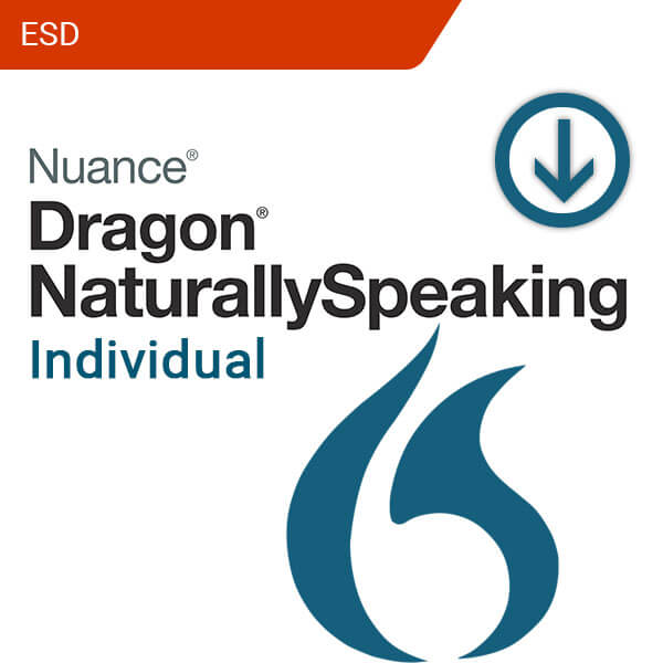 nuance-individual-esd