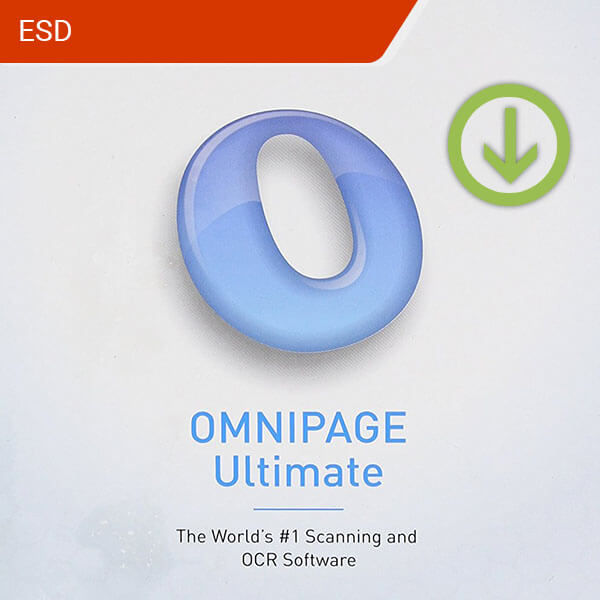 nuance-omnipage-esd