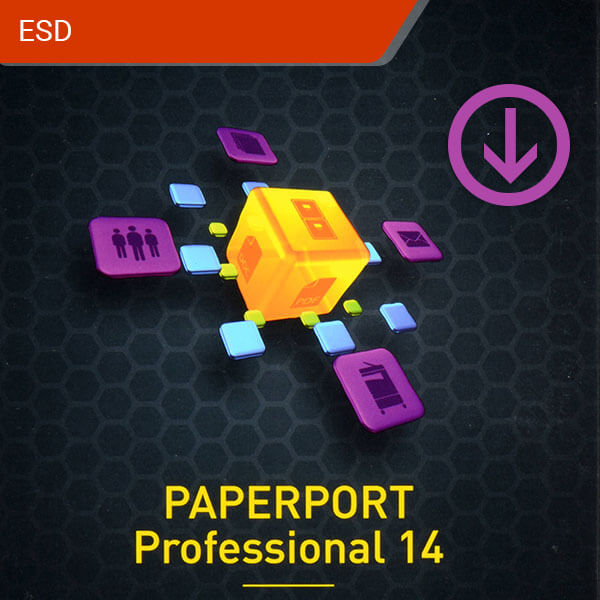 Paperport professional 14 download free | Paperport Professional 14