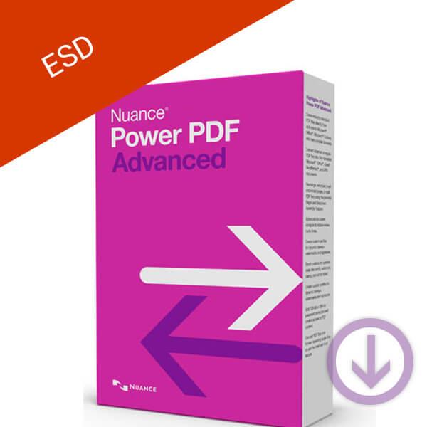 nuance-power-pdf-esd-2