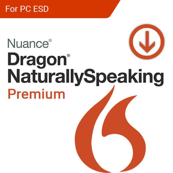 nuance-premium-pc-esd