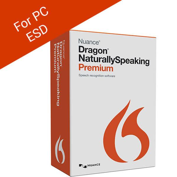 nuance-premium-pc-esd-2