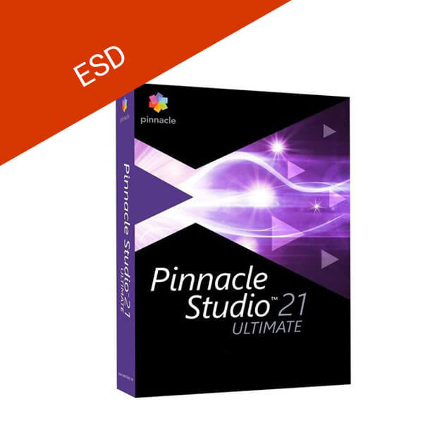 pinaccle-ultimate-esd-2