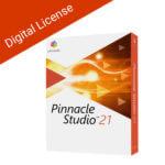 pinaccle21-standard-digital-license-2