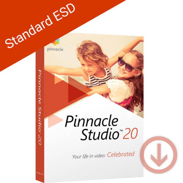 pinnacle-studio-20-esd-2