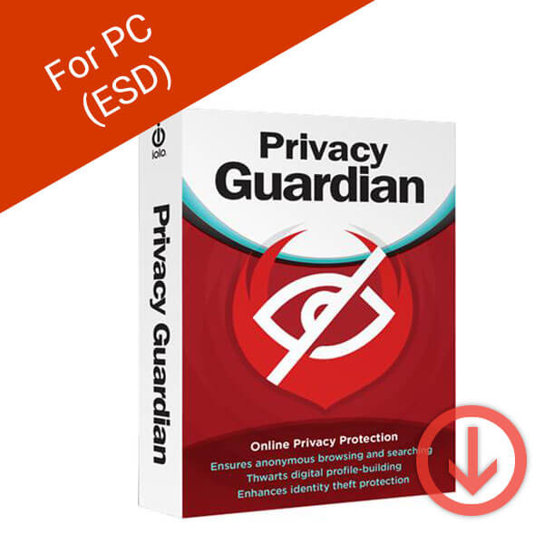 privacy-guardian-esd-2