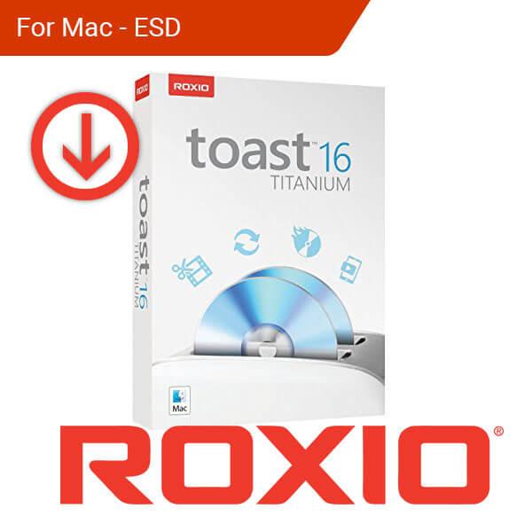 roxio-toast-mac-esd