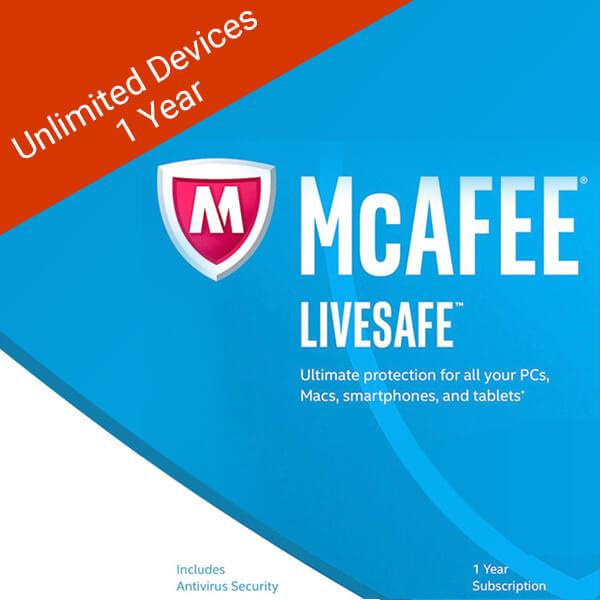 McAfee-LiveSafe-2