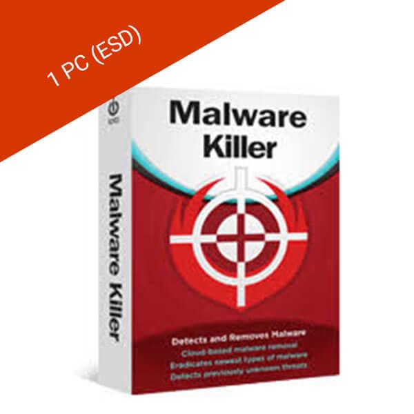 malware-killer-2