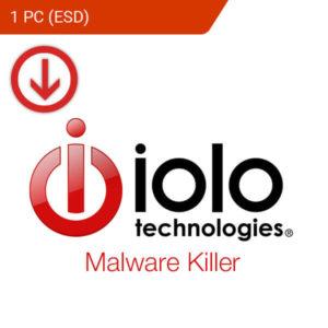 Buy Malware Killer