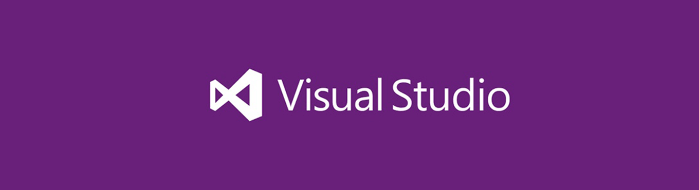 Buy And Download Visual Studio Products Softvire Au