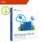 windows-server-essentials-esd