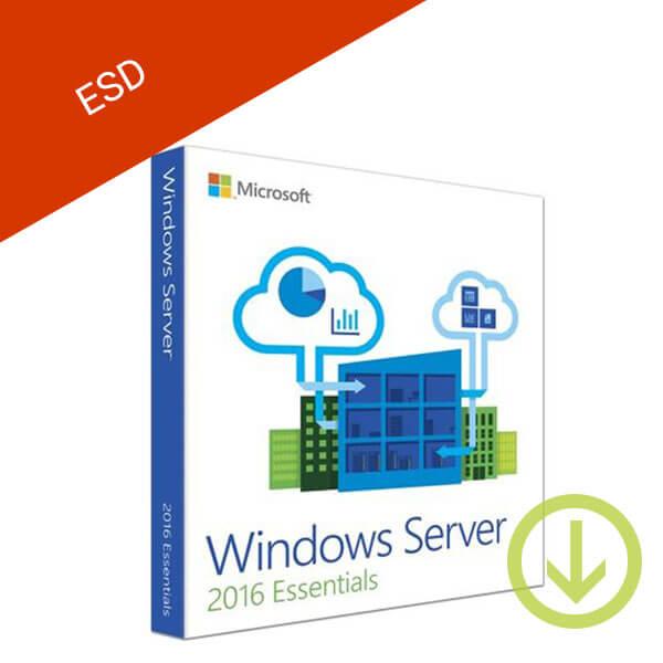 windows-server-essentials-esd-2
