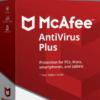 Packshot_AntiVirusPlus