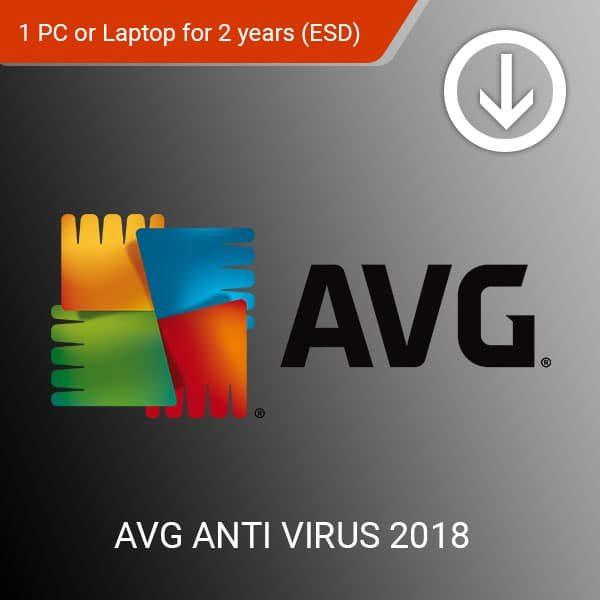 antivirus-1pc-2yrs-esd-1