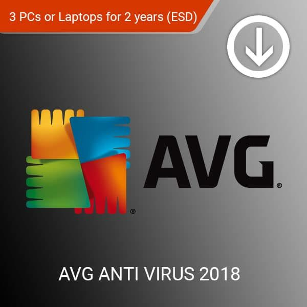 antivirus-3pcs-2yrs-esd-1