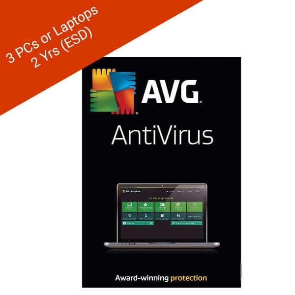 antivirus-3pcs-2yrs-esd-2