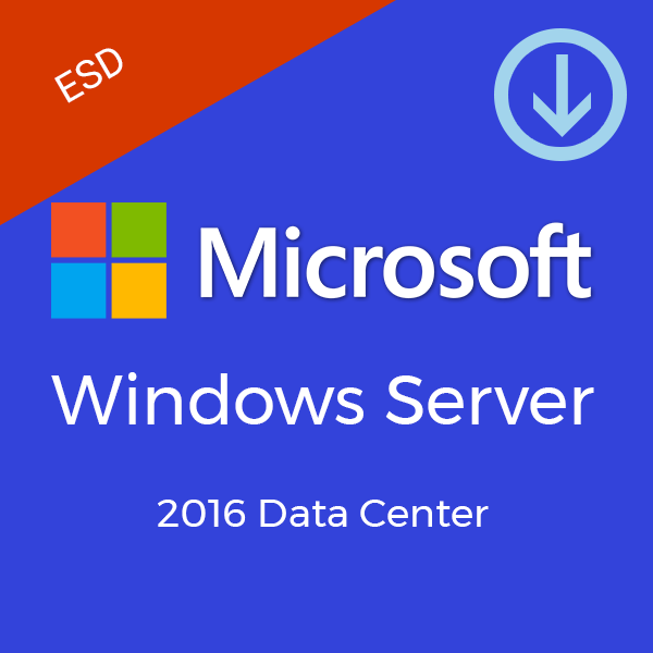 widows-server-2016-data-center-2